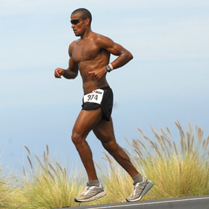 Quote Wallpaper Drive An Interview With Us Navy Seal David Goggins Slowtwitch Com