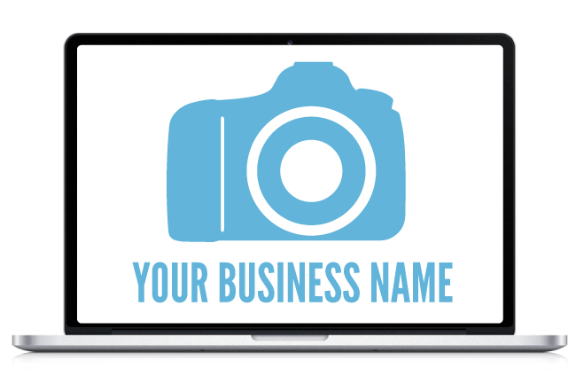 Photography Business Names How to Choose - SLR Lounge
