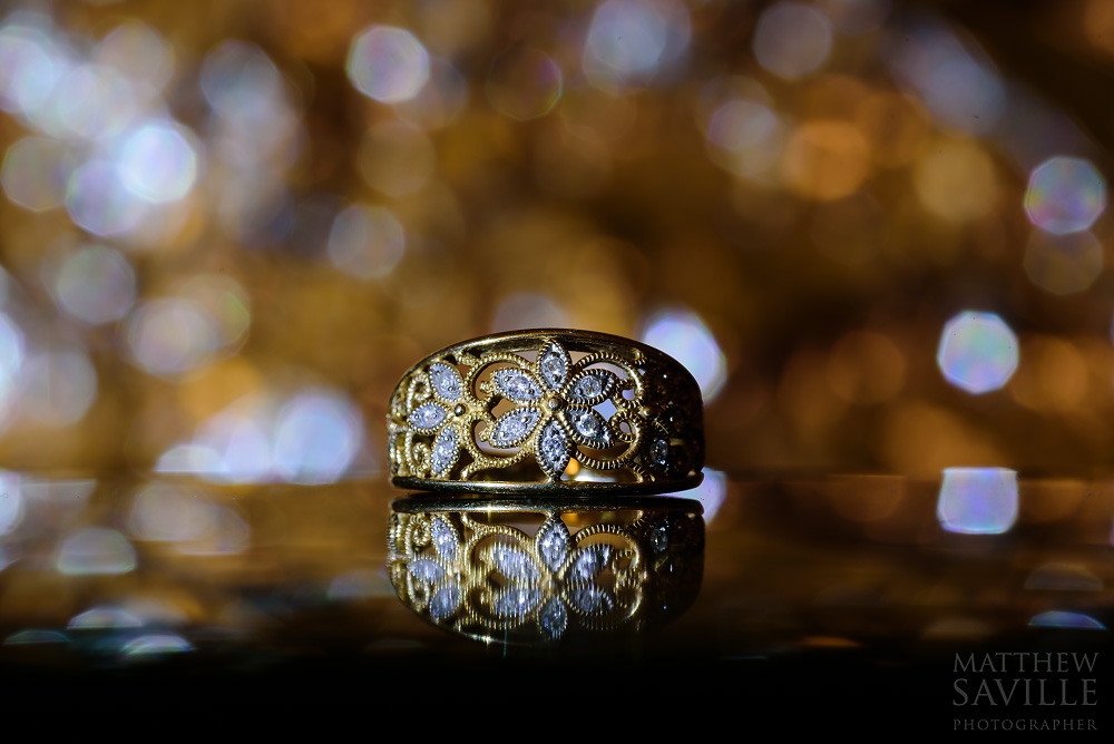 Ring Ceremony Hd Wallpaper El Bokeh Wall Create A Beautiful Amp Simple Diy