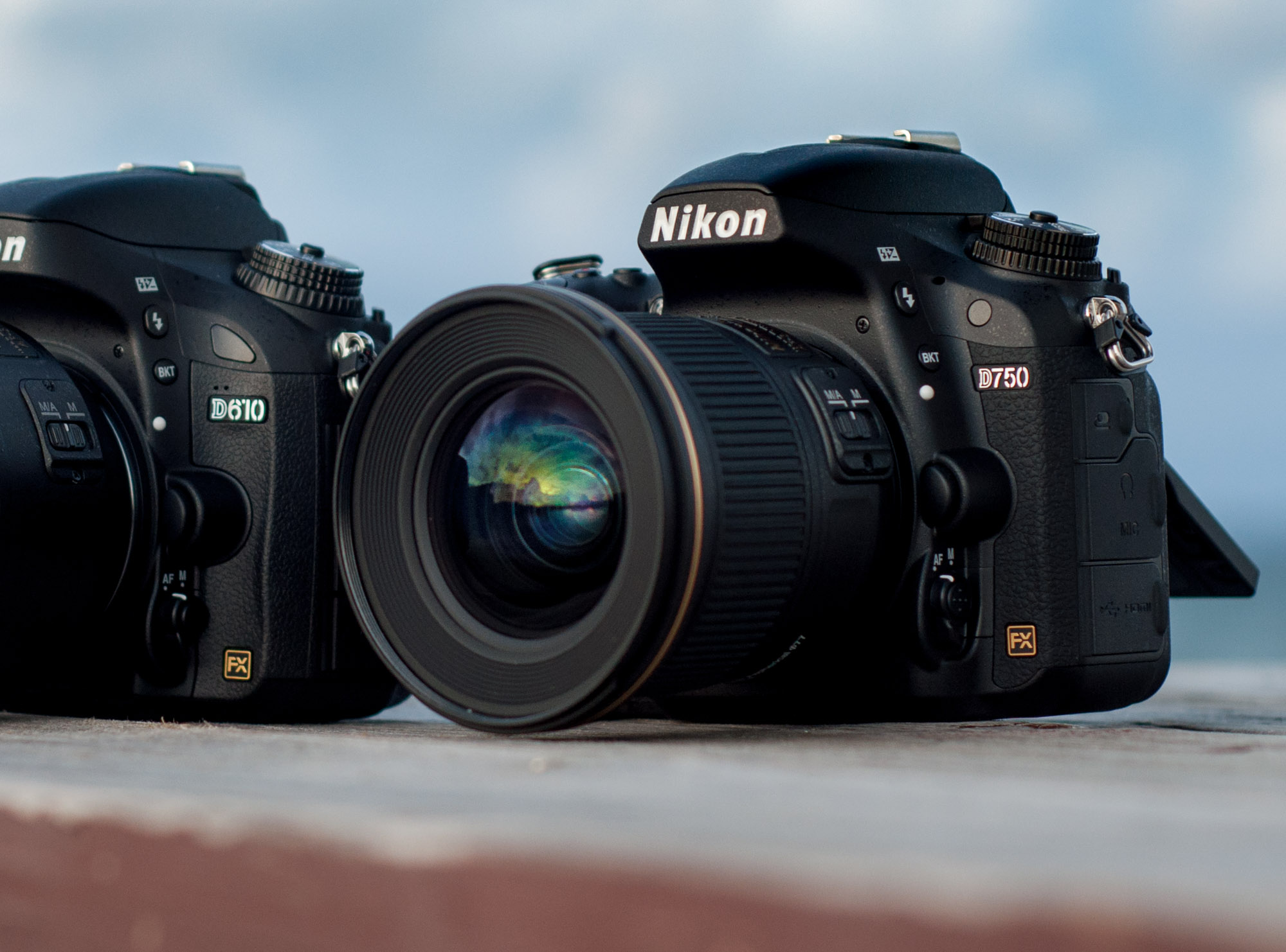 Peaceably Nikon G Review Anor Nearly G Nikon D750 Vs D610 Vs D7200 Nikon D750 Vs D610 Vs D810 dpreview Nikon D750 Vs D610