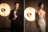 How To Look Thin In Photos By Short Lighting   Minute ...