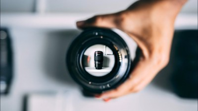 Macro Lenses | Why Everyone Needs One In Their Collection