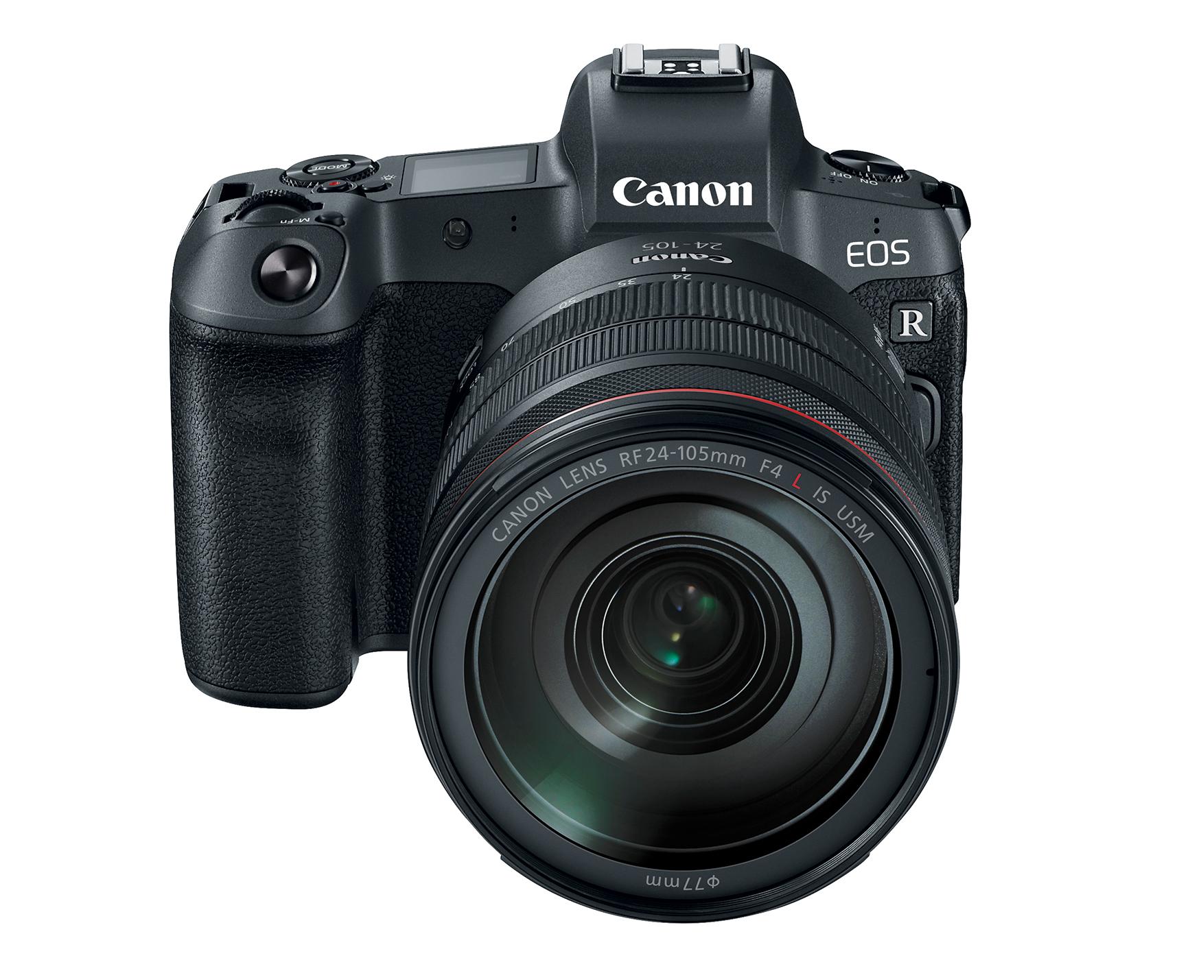 Fullsize Of Canon Full Frame