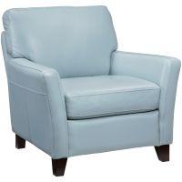 Slumberland Furniture | Fender Aqua Accent Chair