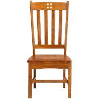 Slumberland Furniture | Keepsakes Side Chair
