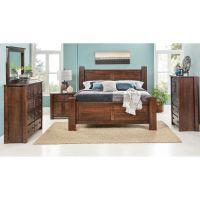 Trestlewood Bedroom Set - Bedroom Ideas