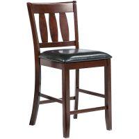 Slumberland Furniture | Marabela Counter Chair