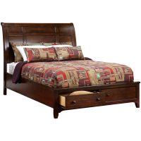 Slumberland Furniture | Kona 4 Piece Room Group