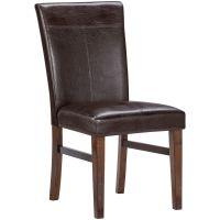 Slumberland Furniture | Kona Parsons Chair