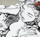 graffiti-mappe-kunst