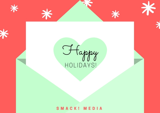 We Crafted 5 \u0027Out of the Office\u0027 Email Templates for You to Use this