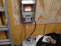 Vented propane heater - Small Cabin Forum (2)