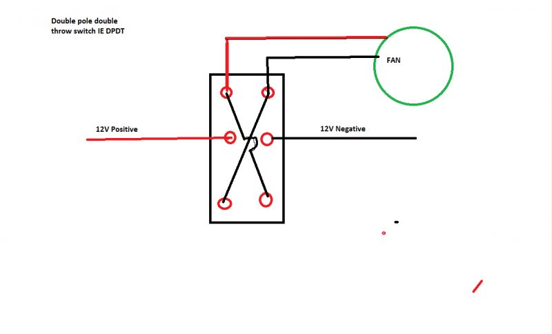wiring a light fixture with 3 sets of wires