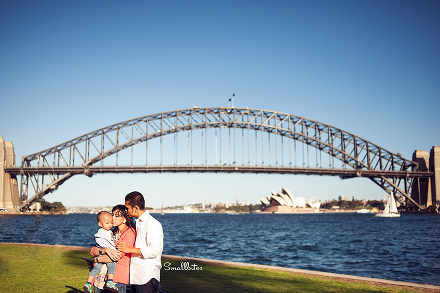 smallbites_family_session_sydney_5