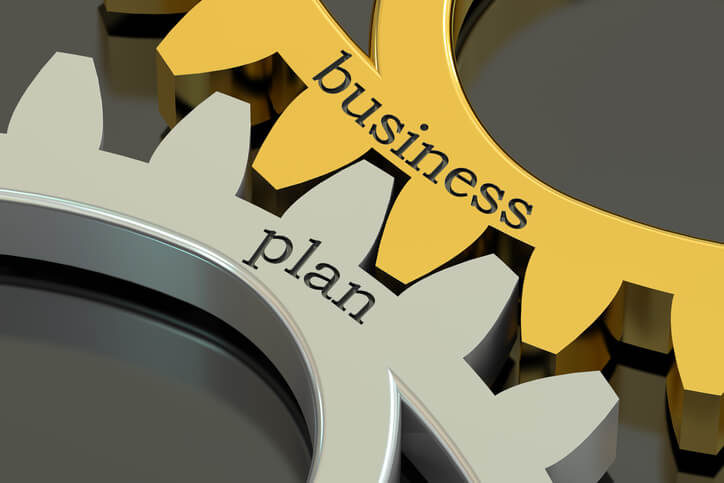 Do You Really Need a Business Plan to Start a Business? - SmallBizDaily