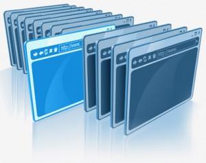 Contoh Judul Skripsi Pjok Silabus Dan Rpp Smp Kelas Vii Viii Ix Ktsp Terbaru Tagbest Practices Best Practices Defined Download Ebook
