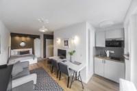 Best 25+ Condo Living Room Ideas On Pinterest | Condo ...