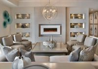 Living Room Wall Plates Decoration - Small Design Ideas
