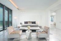 Zen Interior Design Concept for Your Home - Small Design Ideas