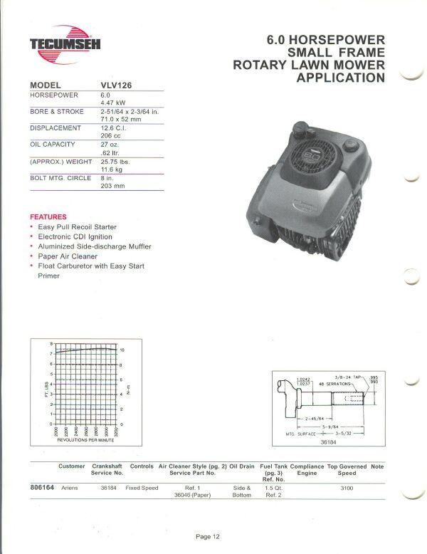 refrigeration condensing unit wiring diagram uses of refrigeration