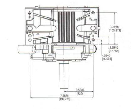 Briggs Stratton Intek Engine Parts Wiring Source