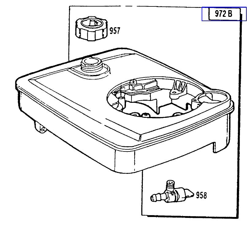 fiat multipla fuse box layout