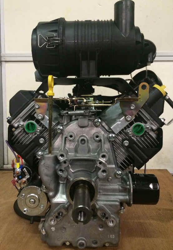 Gas Ezgo Solenoid Wiring Diagram Kohler Horizontal Shaft Small Engines