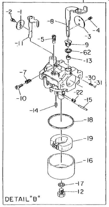 technics sl 1600 wiring diagram