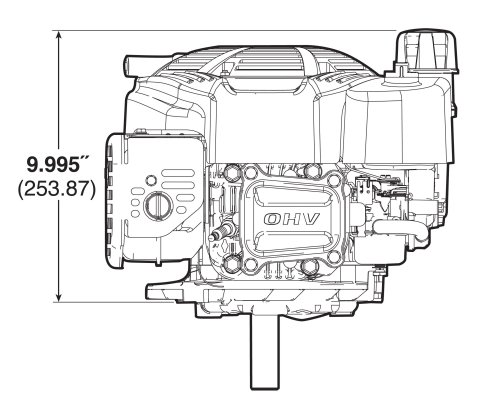 15 Hp Briggs And Stratton Engine Diagram Index listing of wiring