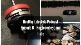 Podcast; Accountability Podcast; Accountability; Accountable; Workout Plan; Diet Plan; Weekly Plan; Spin Class; Cycling Swimming; Weightlifting; Elliptical Trainer; Kayak; Kayaking; Active Lifestyle; Fitness; Cycling; Diet; Salad; State Park; Camping; Hiking; Healthy Lifestyle Podcast; Discipline; Muscle; Meditation; Tribe