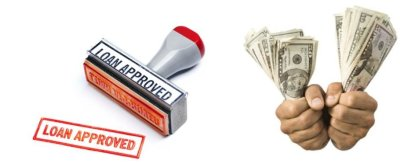 EXPOSED! How to apply for a small business loan from your bank and get it approved ...