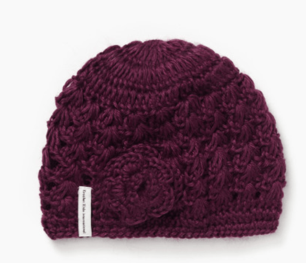 Krochet Kids How Can Hats Change The World Plus A Giveaway