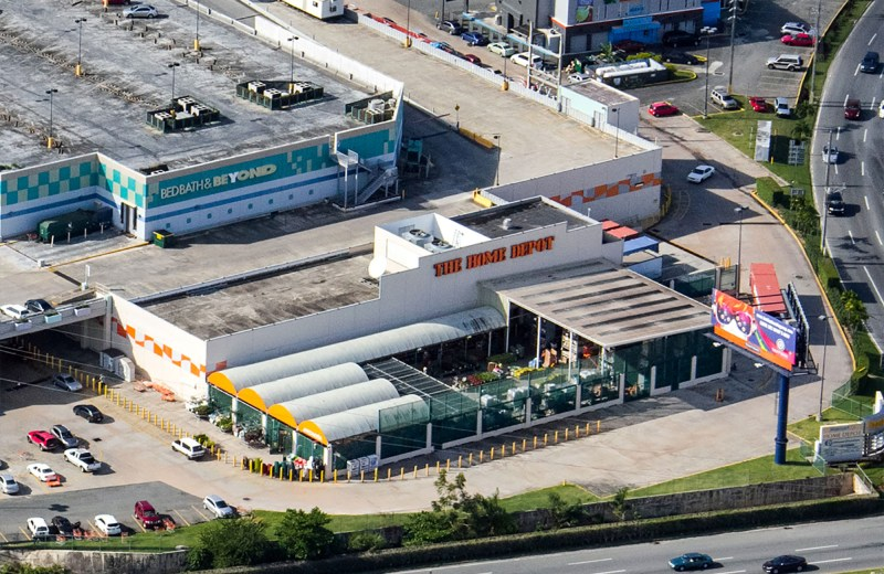 Large Of Home Depot Ponce