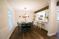 A Kitchen Remodel in the greater Milwaukee area | Smart ...
