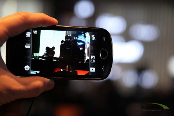 Samsung-M100s-Android-21-Korea-9