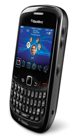 BlackBerry_Curve_8520_perfil