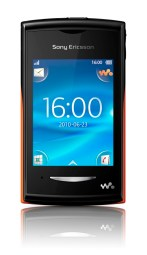 Sony-Ericsson-Yizo-022