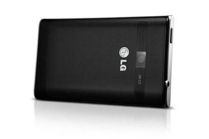 lg-optimus-l5_5