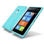 Nokia Lumia 900 para AT&T recibe actualización de software