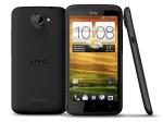 HTC admite problema de conectividad Wi-Fi en el HTC One X internacional