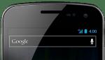 Samsung Galaxy Nexus internacional comienza a recibir Android 4.1.1 Jelly Bean
