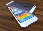 Nuevo iPhone será más delgado gracias a nueva tecnología de pantalla, según WSJ