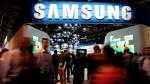 Samsung planea vender 30M de smartphones Galaxy S3 para fin de año