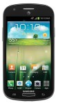 Samsung Galaxy Express y Samsung Galaxy Rugby Pro presentados en USA