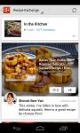 Google+ recibe actualización con 18 nuevas funciones