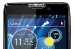 Motorola RAZR HD anunciado en Argentina