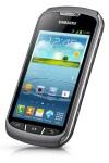 Samsung Galaxy Xcover 2 presentado oficialmente