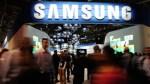Samsung anuncia procesador Exynos 5 Octa de 8 núcleos