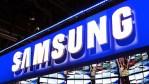 Samsung Galaxy Note 7 aparece en benchmark