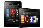 Amazon preparando un Kindle Fire HD de 7″ a 100 dólares